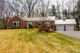 Photo of 23 Briar Patch Road, Pittsford, NY 14618 (MLS # R1185112)