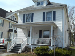 Photo of 157 South Hoopes Avenue, Auburn, NY 13021 (MLS # R1185174)