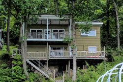 Photo of 543 Indian Cove Road, Moravia, NY 13118 (MLS # R1185420)