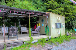 Tiny photo for 543 Indian Cove Road, Moravia, NY 13118 (MLS # R1185420)