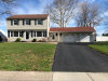 Photo of 250 Picturesque Drive, Greece, NY 14616 (MLS # R1185558)