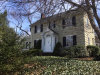 Photo of 19 Eastview Terrace, Pittsford, NY 14534 (MLS # R1185859)