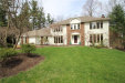 Photo of 29 Wood Stone Rise, Pittsford, NY 14534 (MLS # R1186382)