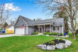 Photo of 130 Haussauer Road, Amherst, NY 14068 (MLS # R1186962)