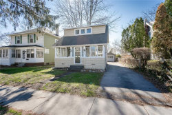 Photo of 43 Lodge Drive, Irondequoit, NY 14622 (MLS # R1187310)