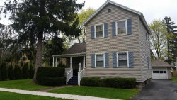 Photo of 6 Macdougall Street, Auburn, NY 13021 (MLS # R1187415)