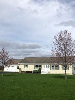 Photo of 5870 Dunning Avenue, Fleming, NY 13021 (MLS # R1189495)