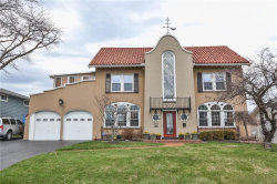 Photo of 380 Edgemere Drive, Greece, NY 14612 (MLS # R1190318)