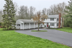 Photo of 425 French Road, Brighton, NY 14618 (MLS # R1191315)