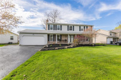 Photo of 315 Olde Harbour Trail, Greece, NY 14612 (MLS # R1191425)
