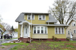 Photo of 2240 Titus Avenue, Irondequoit, NY 14622 (MLS # R1191469)