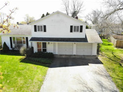 Photo of 71 San Marie Drive, Irondequoit, NY 14622 (MLS # R1191964)
