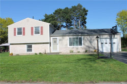 Photo of 300 Bouckhart Avenue, Irondequoit, NY 14622 (MLS # R1192011)