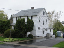 Photo of 13 Highland Street, Auburn, NY 13021 (MLS # R1193007)
