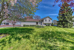 Photo of 46 West Bend Drive, Greece, NY 14612 (MLS # R1193148)