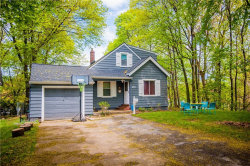 Photo of 250 Worthington Road, Irondequoit, NY 14622 (MLS # R1193735)