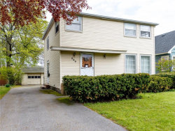 Photo of 200 Aragon Avenue, Irondequoit, NY 14622 (MLS # R1193810)