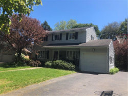 Photo of 66 Mayflower Drive, Brighton, NY 14618 (MLS # R1194718)