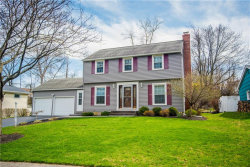 Photo of 226 Hillview Drive, Irondequoit, NY 14622 (MLS # R1194895)