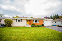 Photo of 394 Bouckhart Avenue, Irondequoit, NY 14622 (MLS # R1195050)