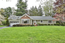 Photo of 290 Kilbourn Road, Pittsford, NY 14618 (MLS # R1195168)