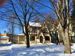 Photo of 50 Oakdale Drive, Brighton, NY 14618 (MLS # R1195287)