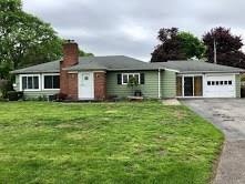 Photo of 238 Laverne Drive, Greece, NY 14616 (MLS # R1195979)