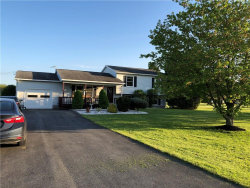 Photo of 2114 Pinckney Road, Aurelius, NY 13021 (MLS # R1196398)