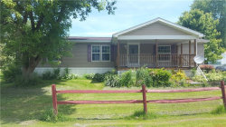 Photo of 49 Mahl Loop, Moravia, NY 13118 (MLS # R1200550)
