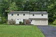 Photo of 20 Woodside Lane, Pittsford, NY 14534 (MLS # R1202152)