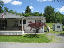 Photo of 16 Gunn Loop, Moravia, NY 13118 (MLS # R1206563)