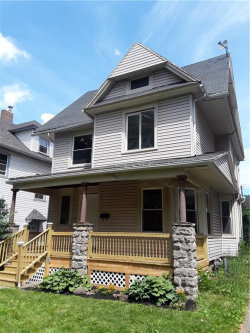 Photo of 40 Melrose Street, Rochester, NY 14619 (MLS # R1207104)
