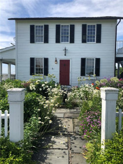 Photo of 2051 State Route 90, Ledyard, NY 13026 (MLS # R1207951)