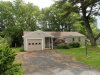 Photo of 6364 Milles Drive, Lee, NY 13440 (MLS # R1209074)