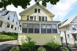 Photo of 101 Middlesex Road, Rochester, NY 14610 (MLS # R1210009)
