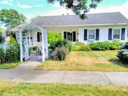 Photo of 66 Cloverdale Street, Rochester, NY 14612 (MLS # R1210759)