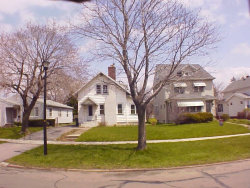 Photo of 544 Genesee Park Boulevard, Rochester, NY 14619 (MLS # R1210807)