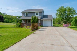 Photo of 2506 Carlson Road, Kiantone, NY 14701 (MLS # R1211561)