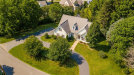 Photo of 20 Jordan Road, Pittsford, NY 14534 (MLS # R1216784)