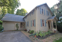 Photo of 11 French Road, Pittsford, NY 14618 (MLS # R1217769)