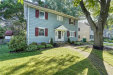 Photo of 20 Cardiff Park, Brighton, NY 14610 (MLS # R1217855)