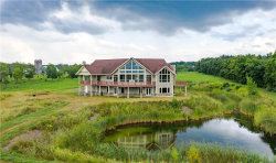 Photo of 5070 Town Line Road, Gorham, NY 14544 (MLS # R1218494)