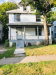 Photo of 31 Peck Street, Rochester, NY 14609 (MLS # R1218702)