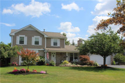 Photo of 98 Chimney Sweep Lane, Greece, NY 14612 (MLS # R1219628)