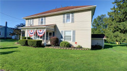 Photo of 2517 State Route 34, Venice, NY 13147 (MLS # R1223845)