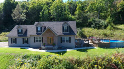 Photo of 1096 Clay Street Extension, Hornell, NY 14843 (MLS # R1226121)