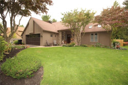 Photo of 4 Touraine Court, Pittsford, NY 14534 (MLS # R1227401)