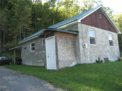 Photo of 2063 State Route 38, Moravia, NY 13118 (MLS # R1227780)