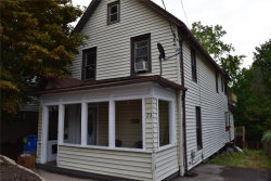 Photo of 24 Hughes Place, Rochester, NY 14612 (MLS # R1241539)