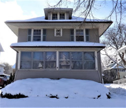 Photo of 231 Magee Avenue, Rochester, NY 14613 (MLS # R1241595)